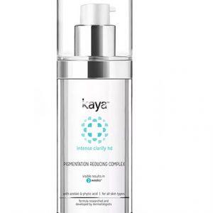 Best Body Lightening Cream Brand in India - Kaya Pigmentation Reducing Complex Cream