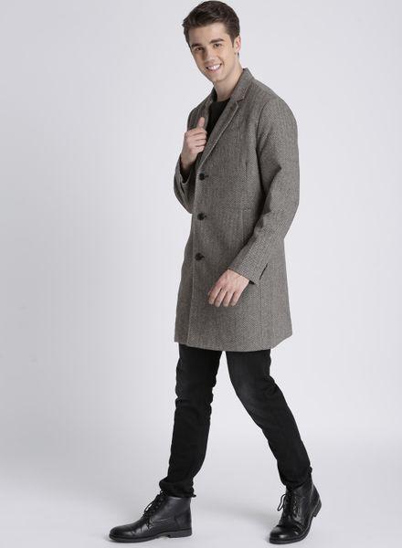 Classy Overcoat