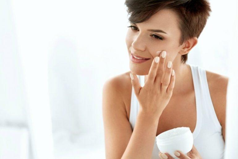 10 Best Face Cream Brands In India