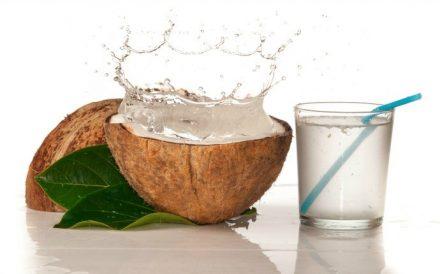 For Sun Tan - Multani Mitti, Coconut Water And Sugar