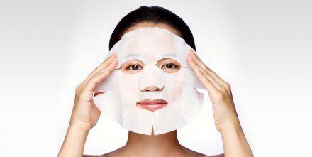 Use Face Masks