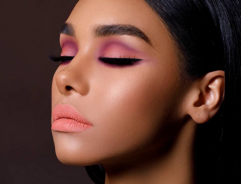 10 Best Brands for Eyeshadow In India