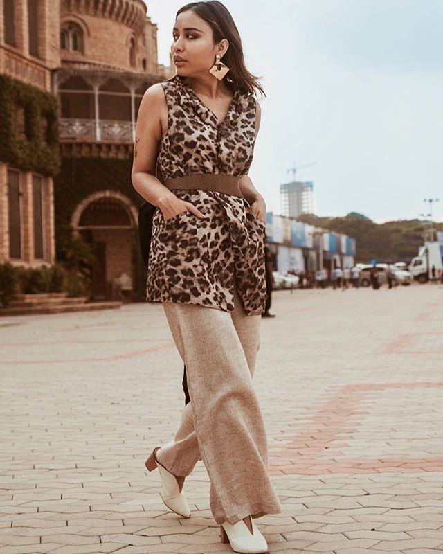 Sonia Thiyam