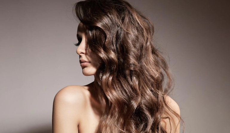 How To Increase Volume Of Hair