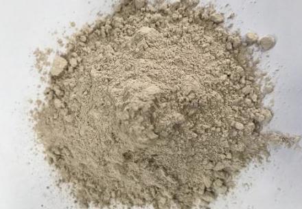 Use Sand Powder