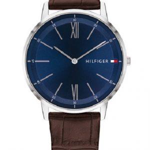 Best Watch Brands in India- Tommy Hilfiger Watch