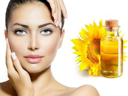 Use Vitamin E Oil