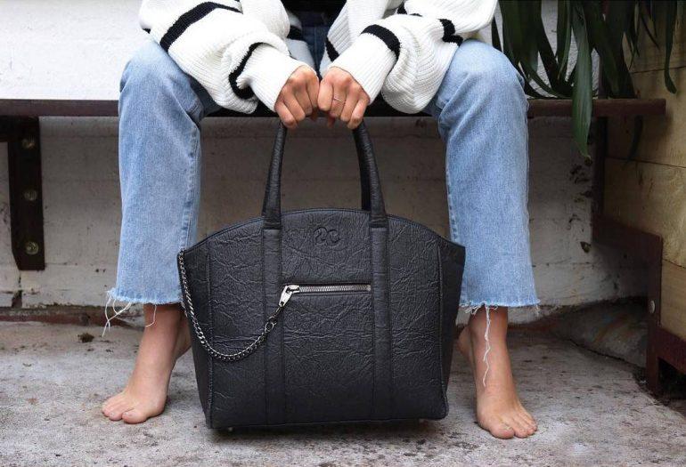 10 Premier Women's Handbag Brands