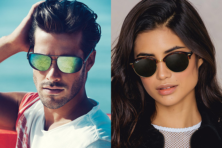 10 Most Expensive Sunglasses Brands In India