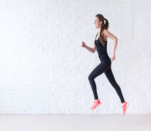 Cardio For Weight Reduction