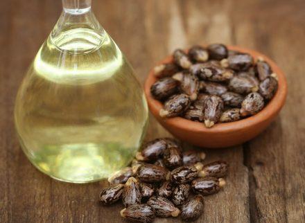 Use Castor Oil