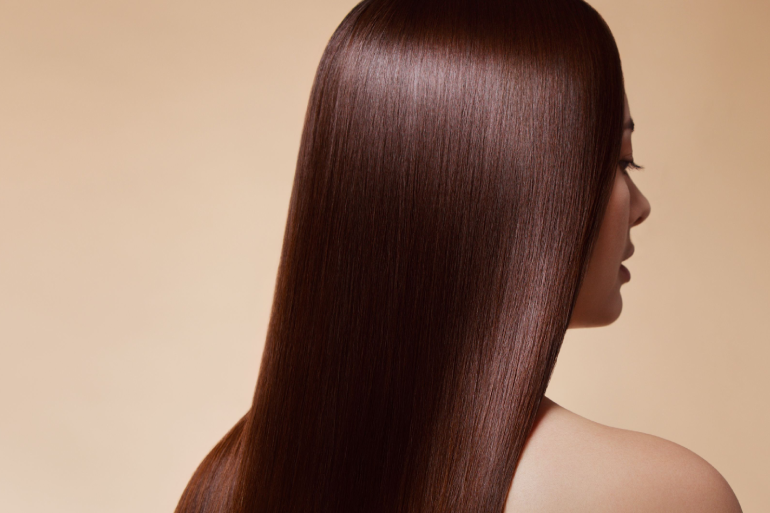 Brands For Keratin Treatment In India