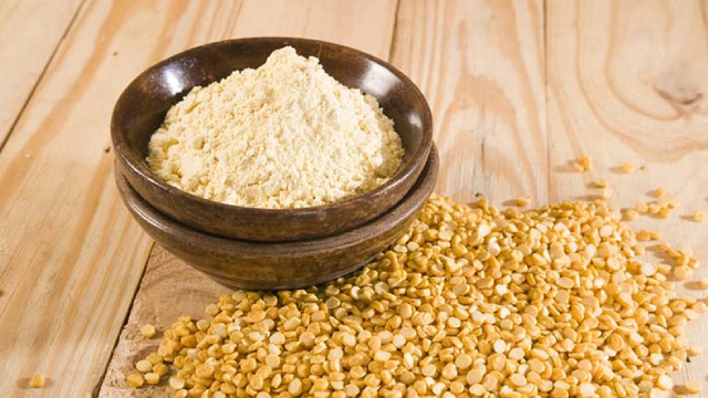 Gram Flour/Flour