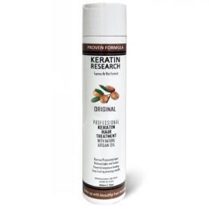 Keratin Treatment Product