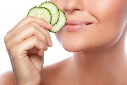 Apply Cucumber