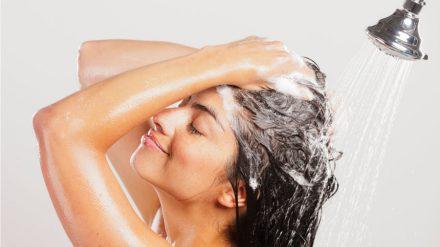 Prep Your Hair