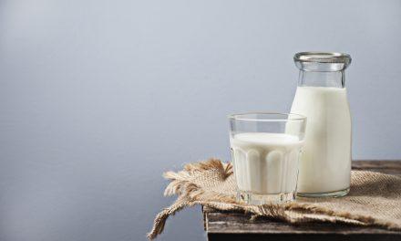 Use Milk