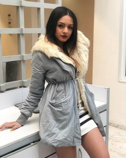Fascinating Fur