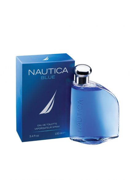 Nautica Men Blue Eau De Toilette
