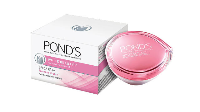Ponds White Beauty Fairness