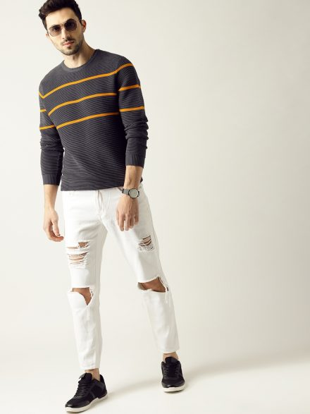 10 Best Sweater Brands In India To Embrace This Winter \u2013 The