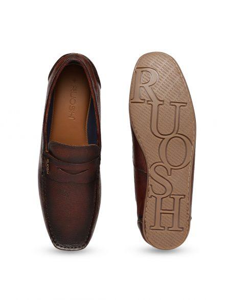 Ruosh