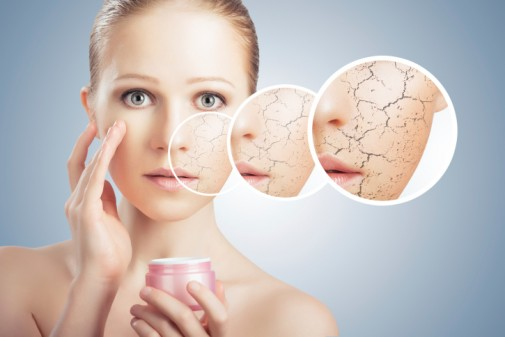 India's Top 10 Best Creams for Dry Skin