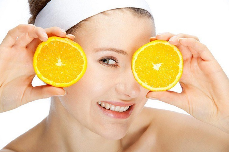 Top 15 Home Remedies for Glowing Skin