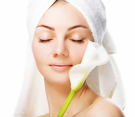 Top 15 Tips for Glowing Skin You'll Love