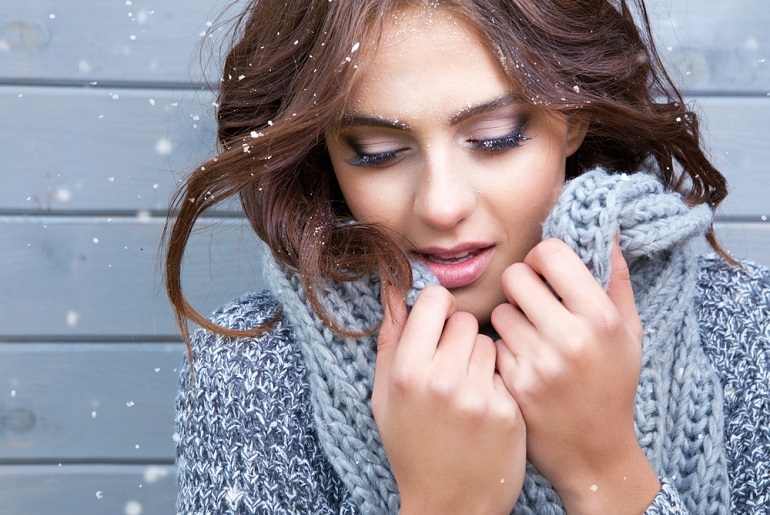 10 Winter Care Tips For Glowing Skin