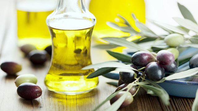 Jojoba Oil For Oily Skin