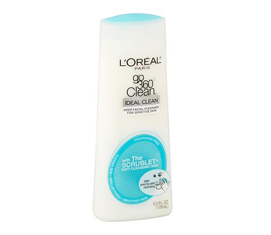 LOreal-Go-360-Clean-Deep-Face-Wash