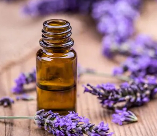 Lavender-Oil-Ayurvedic-Face-Pack