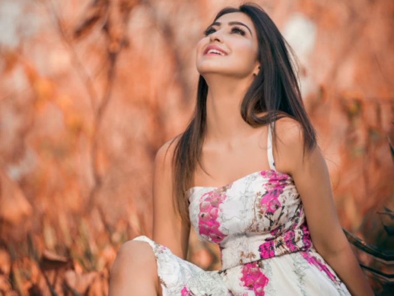 10 Looks From Anmol Bhatia That'll Make You A Star