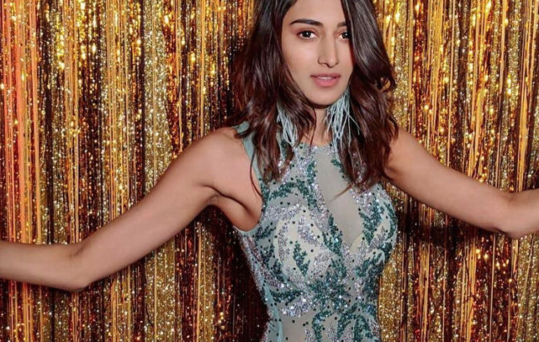 Erica J Fernandes: 10 Times We Gushed Over Her Playful Style