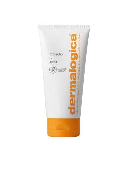 Dermalogica Oil Protection Sport SPF 50 Sunscreen