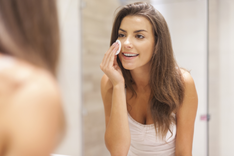 Best Skin Care Tips for Oily skin