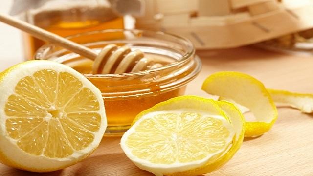 Honey Face Pack for Oily Skin