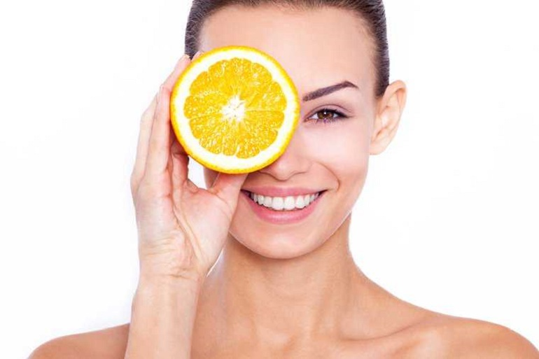 Top 15 Fruits in India for Glowing Skin