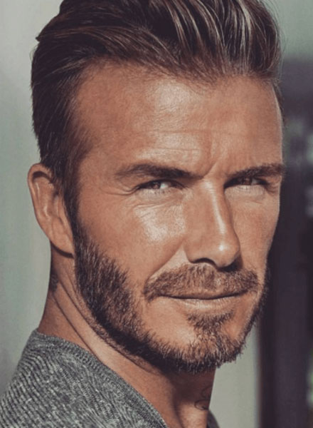 15 Latest French Beard Styles In 2021 Looks For Indian Men The Good Look Book