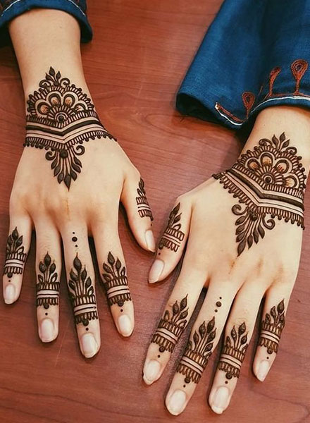 50 Simple Easy Arabic Mehndi Designs Best Mehndi Collection For 2020,Pirate Ship Half Sleeve Tattoo Designs