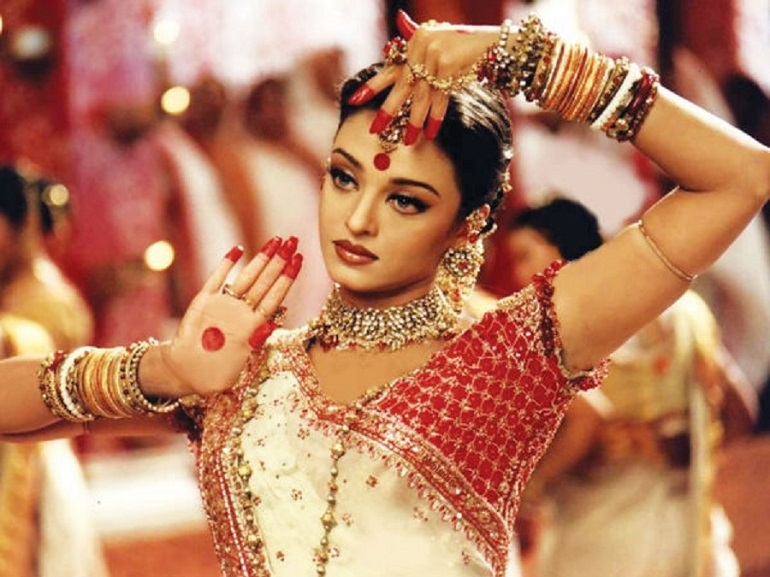 Quiz: How Bengali Is Your Soul?