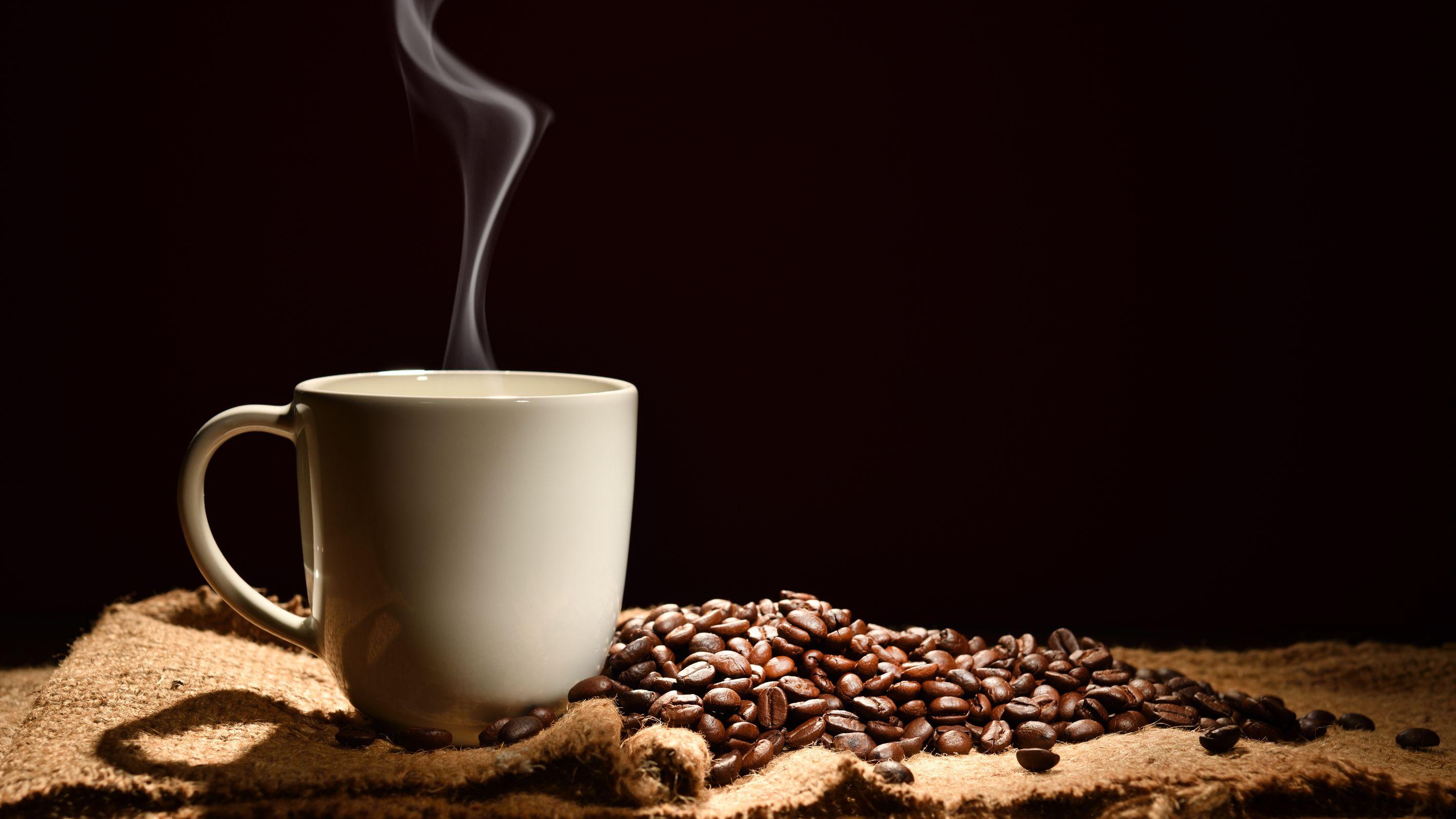 Coffee Quiz FIFT