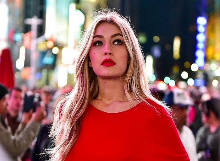 Which Lipstick Brand Gives You The Perfect Pout