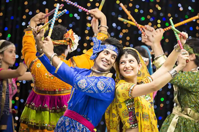 Quiz: Discover How Gujrati Are You