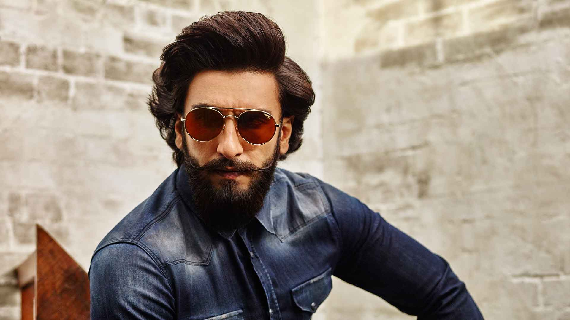 Which Style Of Ranveer Singh Are You?